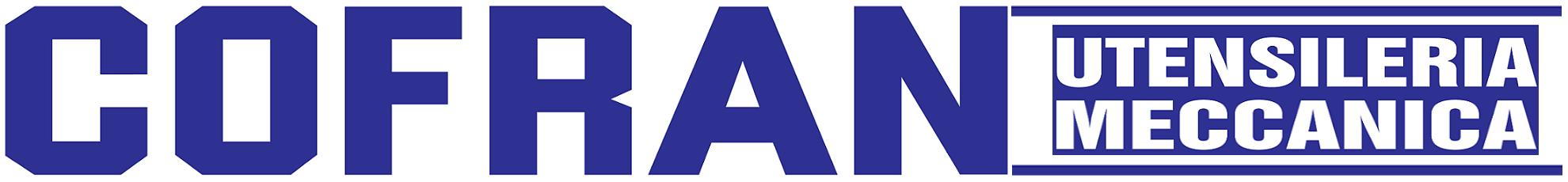 LogoPersonalizzato